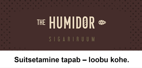 Humidor_banner_420x230px